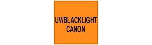 UV CANON (BLACKLIGHT)