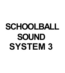 128 Schoolball Sound Systems further Pzsmzuxl furthermore I0000Hi9G7K flY also  on the who concert laser lights