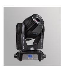 Moving Head XL 250