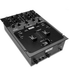 Rane TTM 56S Performance Mixer