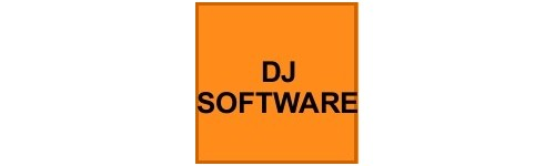 SOFTWARE / SERATO SCRATCH LIVE