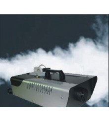 1200 Watt Smoke Machine