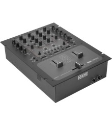 TTM 57SL Performance Mixer ( Built in Serato)
